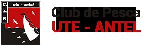 Club de Pesca UTE - ANTEL