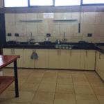 cocina-nueva2