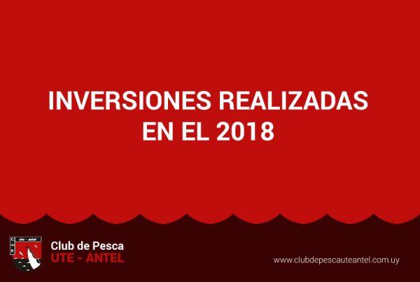 Web-Inversiones2018