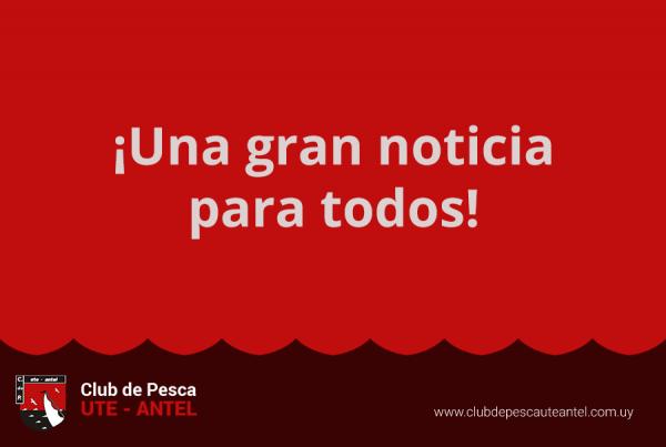 Noticia-buena