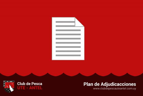 Plan-Adjudicaciones