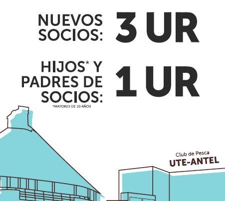 CampañaSocios1